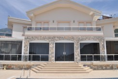 huge villas in fethiye for sale (7)