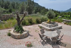 huge villas in fethiye for sale (8)