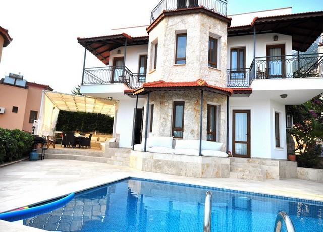 kalkan villas for sale antalya (1)