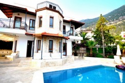 kalkan villas for sale antalya (13)