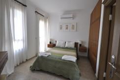 kalkan villas for sale antalya (14)