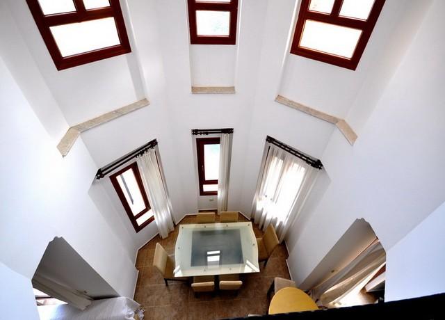 kalkan villas for sale antalya (16)