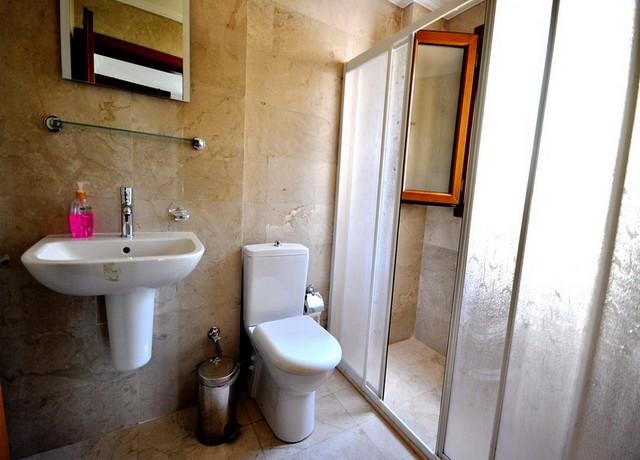 kalkan villas for sale antalya (17)