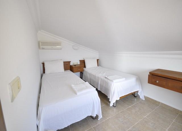 kalkan villas for sale antalya (19)