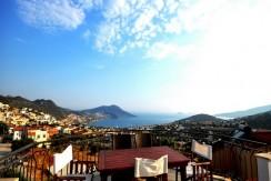 kalkan villas for sale antalya (21)