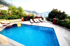 kalkan villas for sale antalya (4)