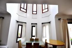 kalkan villas for sale antalya (7)