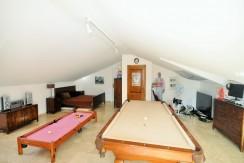 luxury villas for sale in fethiye ovacik (10)