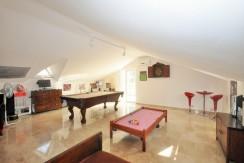 luxury villas for sale in fethiye ovacik (11)