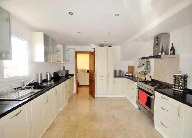 luxury villas for sale in fethiye ovacik (13)