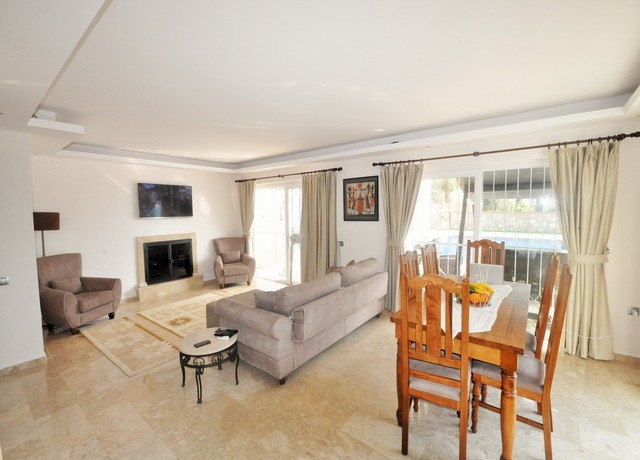 luxury villas for sale in fethiye ovacik (14)