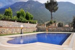 luxury villas for sale in fethiye ovacik (3)