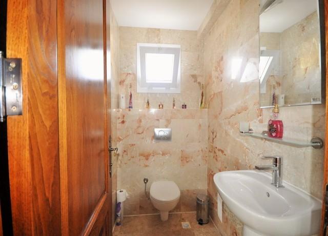 luxury villas for sale in fethiye ovacik (4)