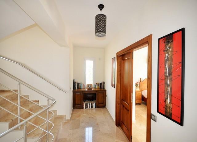 luxury villas for sale in fethiye ovacik (5)