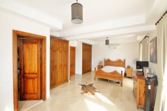 luxury villas for sale in fethiye ovacik (6)