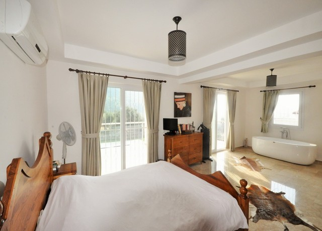 luxury villas for sale in fethiye ovacik (7)