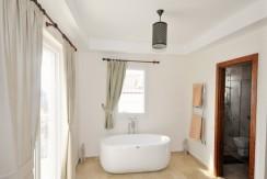 luxury villas for sale in fethiye ovacik (8)