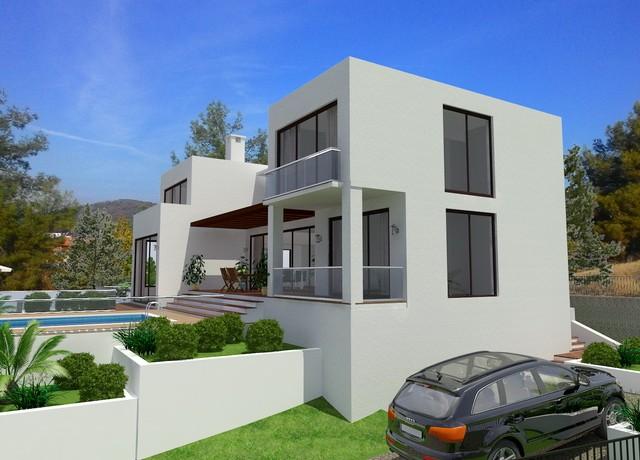 off-plan villa for sale ovacik (1)