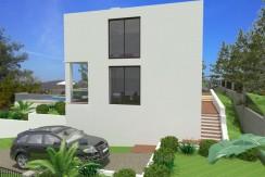 off-plan villa for sale ovacik (10)