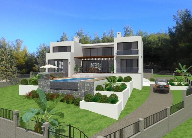 off-plan villa for sale ovacik (2)