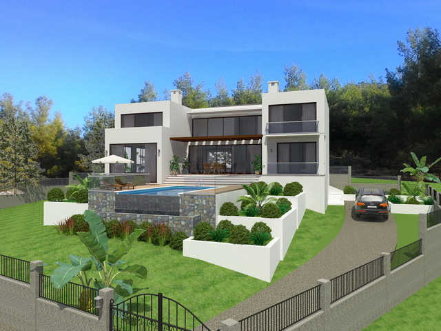 Image Result For Home And Garden Homes For Salea