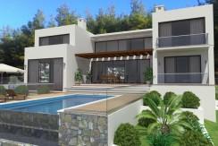 off-plan villa for sale ovacik (3)