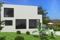 off-plan villa for sale ovacik (6)