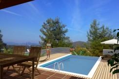 off-plan villa for sale ovacik (8)