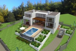 off-plan villa for sale ovacik (9)