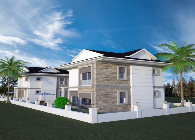 offplan calis villas fethiye (1)_resize