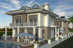offplan calis villas fethiye (2)_resize