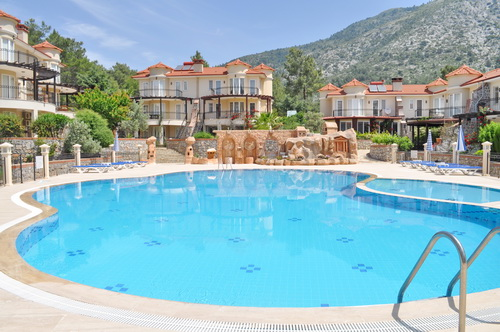 oludeniz properties for sale (1)
