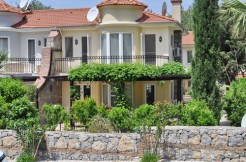 oludeniz properties for sale (11)