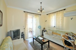 ovacık apartments for sale (1)