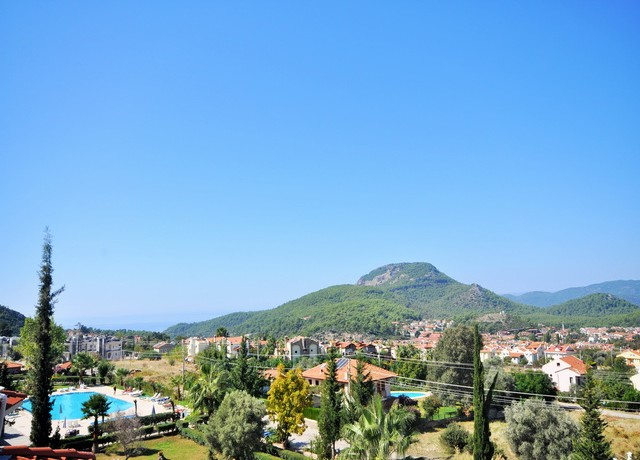 ovacık apartments for sale (11)