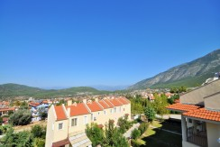 ovacık apartments for sale (12)