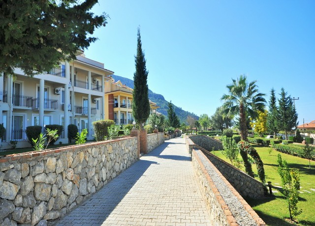 ovacık apartments for sale (14)