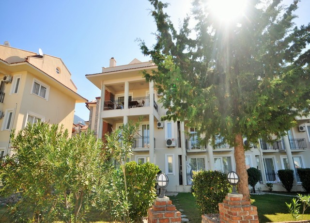 ovacık apartments for sale (15)