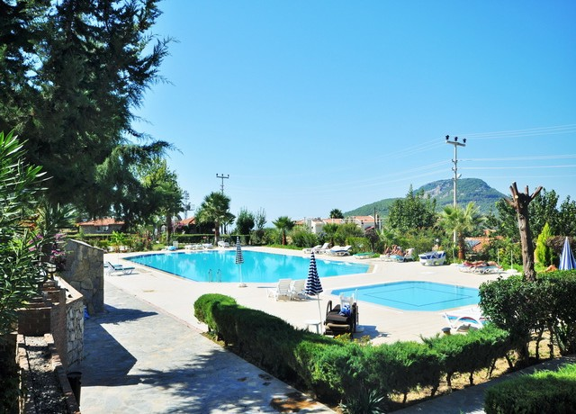 ovacık apartments for sale (16)