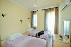 ovacık apartments for sale (3)