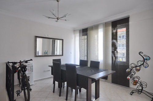 ovacik apartments for sale oludeniz (1)