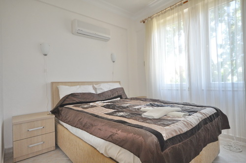 ovacik apartments for sale oludeniz (2)