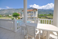 ovacik apartments for sale oludeniz (6)