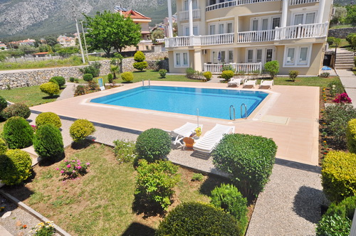 ovacik apartments for sale oludeniz (7)