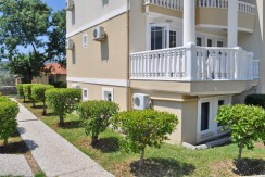 ovacik apartments for sale oludeniz (8)
