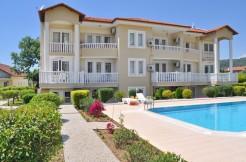 ovacik apartments for sale oludeniz (9)