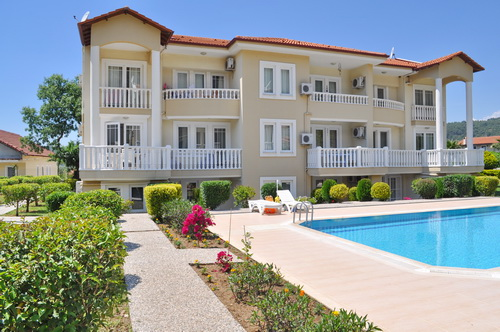 ovacik apartments for sale oludeniz (9)