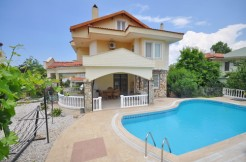 ovacik villas for sale fethiye (1)