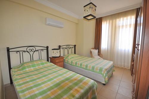 ovacik villas for sale fethiye (10)