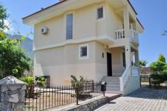 ovacik villas for sale fethiye (12)